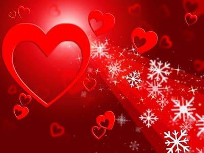 Buscar Lindos Mensajes De Amor Para Tu Pareja Frases De Amor