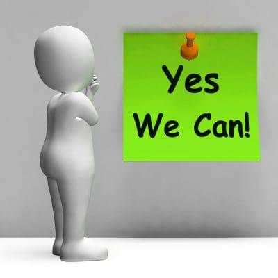 enviar nuevas frases de motivación para Facebook, descargar gratis mensajes de motivación para Facebook