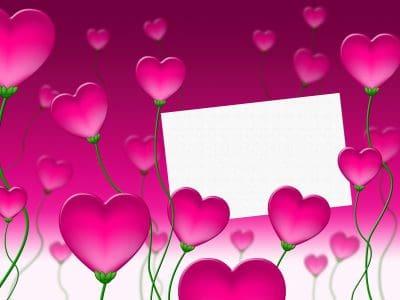 Buscar Mensajes De San Valentín Para Mi Novia Poemas De