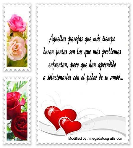 Lindos Mensajes De Amor Para Reflexionar Frases De Amor