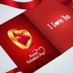 bajar dedicatorias de San Valentin, enviar frases de San Valentin