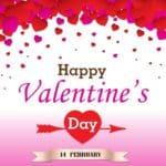 originales frases de San Valentín para mi amor, enviar textos de San Valentín para tu pareja