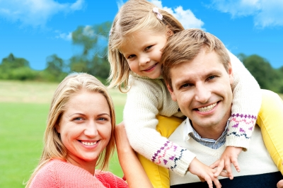 bajar lindos pensamientos de amor para esposos, enviar nuevas frases de amor para esposos