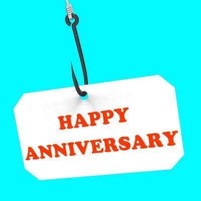 enviar nuevos mensajes de aniversario para celulares, enviar bonitas frases de aniversario para whatsapp