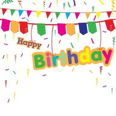 tarjetas feliz cumpleaños para compartir en facebook,poemas feliz cumpleaños para compartir en facebook,saludos feliz cumpleaños para compartir en facebook,poemas de feliz cumpleaños para compartir en facebook,poemas de feliz cumpleaños para enviar