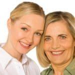 bajar lindos pensamientos por el Día de la Madre, descargar gratis mensajes por el Día de la Madre