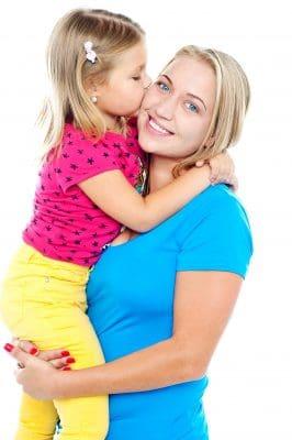 enviar nuevos mensajes por el Día de la Madre, bajar lindas frases por el Día de la Madre