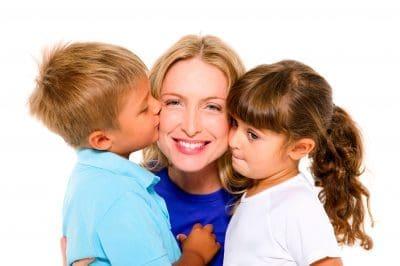 buscar nuevas dedicatorias por el Día de la madre para tu cuñada, bonitos mensajes por el Día de la madre para mi cuñada