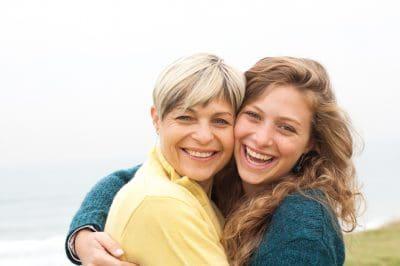 buscar nuevas palabras por el Día de la Madre, bajar bellas frases por el Día de la Madre