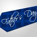 enviar palabras por el Día del Padre para tu abuelo, descargar gratis mensajes por el Día del Padre para mi abuelo