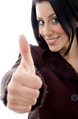 originales frases de buen día, enviar nuevos mensajes de buen día