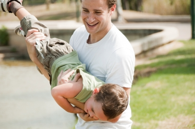 buscar nuevos textos por el Día del Padre, enviar frases por el Día del Padre