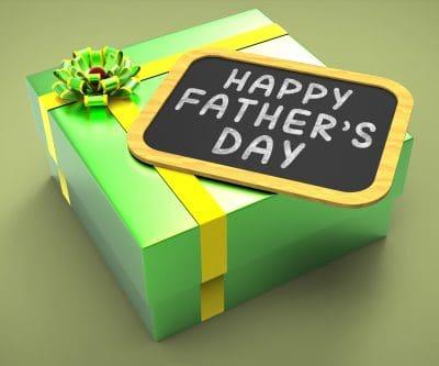 las mejores dedicatorias por el Día del Padre, bajar mensajes por el Día del Padre