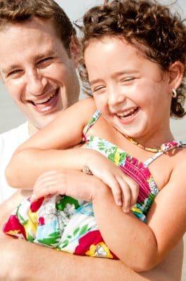 bonitos pensamientos por el Día del Padre para compartir, originales frases por el Día del Padre