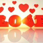 originales dedicatorias de amor para mi novia, buscar frases de amor para mi novio