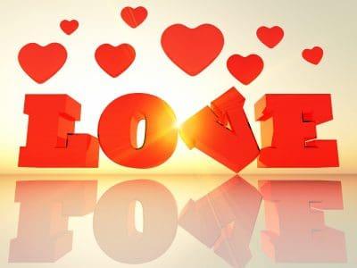 originales dedicatorias de amor para mi novia, buscar frases de amor para mi novi
