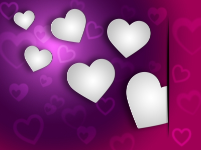 buscar dedicatorias de amor, enviar nuevos mensajes de amor