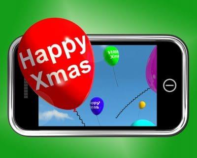 descargar gratis palabras de feliz Navidad para dedicar, bajar lindos mensajes de feliz Navidad para dedicar