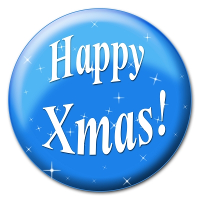 bonitos pensamientos de feliz Navidad para compartir, originales frases de feliz Navidad