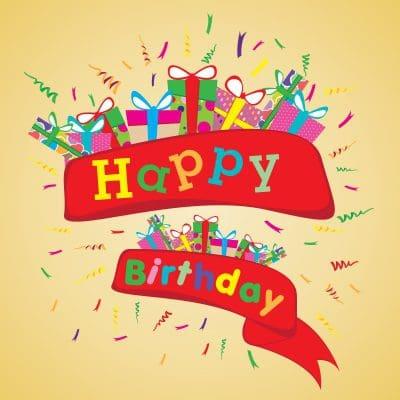 buscar nuevas dedicatorias de cumpleaños para un ser querido, bajar lindos mensajes de cumpleaños para un ser querido