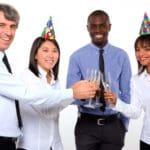 bajar textos de Año Nuevo para empresas, enviar frases de Año Nuevo para empresas