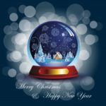 bonitos pensamientos de Navidad y Año Nuevo para mis hermanos, los mejores mensajes de Navidad y Año Nuevo para tus hermanos