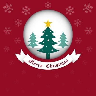 buscar nuevos textos de Navidad, bajar lindas frases de Navidad