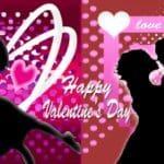 bonitos mensajes de San Valentín para declarar mi amor, originales frases de San Valentín para declarar mi amor