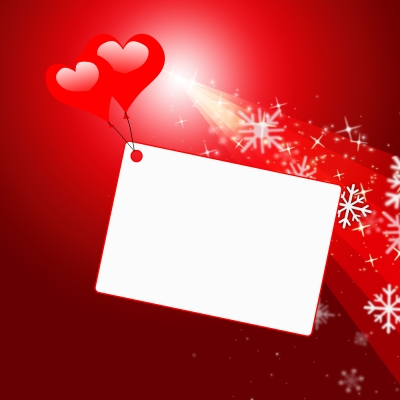 Enviar Nuevos Mensajes De Amor Para Mi Pareja│Bajar Bonitas Frases De Amor Para Tu Pareja