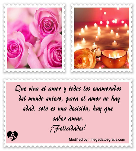 pensamientos de amor para San Valentin,poemas de amor para San Valentin