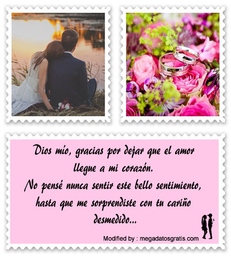 Lindos Mensajes De Amor Para Parejas Nuevas Frases De Amor Para