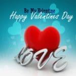 las mejores palabras de San Valentín para mi pareja, buscar nuevos mensajes de San Valentín para tu pareja