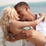 bajar pensamientos de amor para tu esposo, enviar nuevas frases de amor para mi esposo