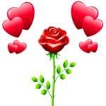 descargar gratis palabras de amor para tu esposa, originales frases de amor para mi esposa
