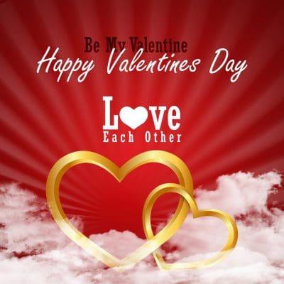 bajar lindos pensamientos de San Valentín para mi pareja, bonitas frases de San Valentín para tu pareja