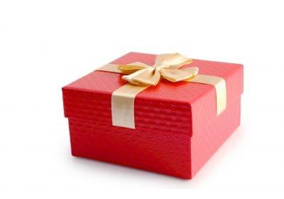 buscar nuevas frases de cumpleaños para un amigo, lindos mensajes cumpleaños para tu amigo