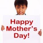 buscar lindas palabras del Día de la Madre, bonitos mensajes del Día de la Madre, bajar sms del Día de la Madre