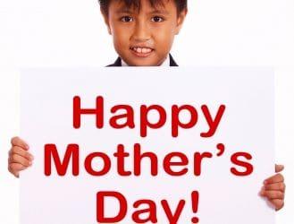bonitos textos por el Día de la Madre para Mamá, bajar mensajes por el Día de la Madre para Mamá