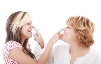 bajar palabras por el Día de la Madre para mi Mamá, enviar nuevas frases por el Día de la Madre para tu Mamá