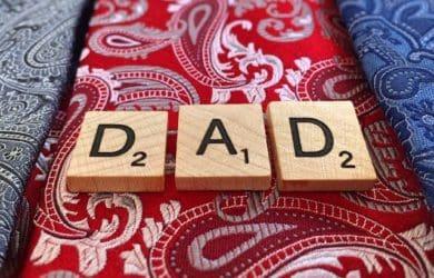 enviar nuevos textos por el Día del Padre, bajar nuevos mensajes por el Día del Padre