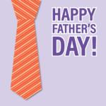 descargar gratis mensajes por el Día del Padre para tu Papá, bonitas frases por el Día del Padre para mi Papá