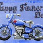 bajar pensamientos por el Día del Padre, buscar bonitas frases por el Día del Padre