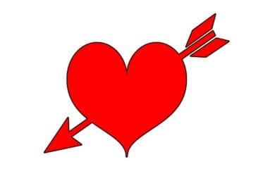 enviar nuevos pensamientos de amor para enamorados, bajar nuevos mensajes de amor para enamorados