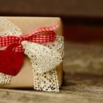 buscar lindas dedicatorias de cumpleaños para mi pareja