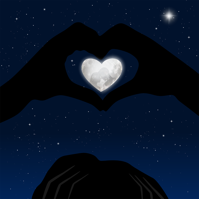Lindas Frases De Amor Para Dedicar Bajar Mensajes De Amor Para