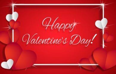 Descargar Frases Bonitas De San Valentin Archivos