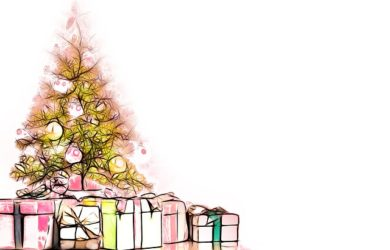 Feliz Navidad Archivos Página 3 De 20 Megadatosgratiscom