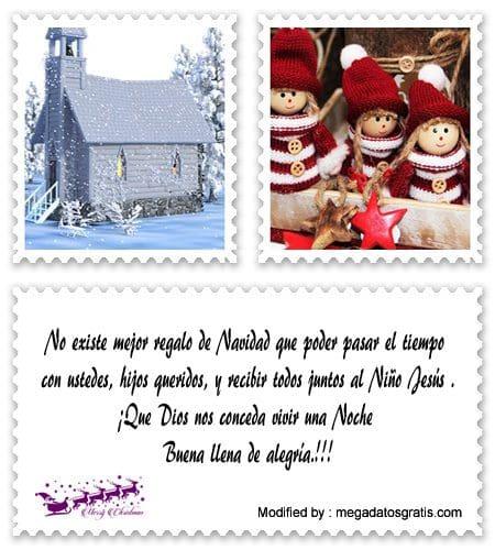 Frases Navidad Mensajes Navidad Tarjetas De Navidad